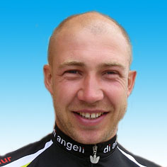 Yves Swinnen