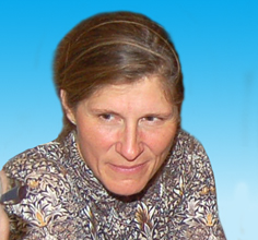 Balaeys Barbara