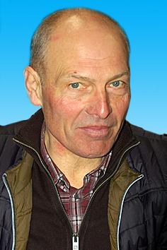 Gijbels Robert