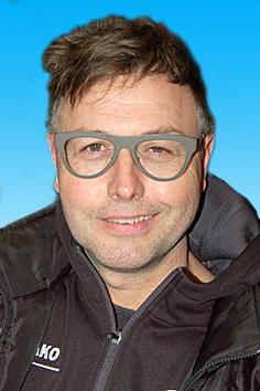 Jans Stefan