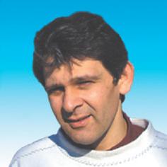 Stefan Mockers